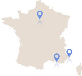 Pompe funebre et obseque France
