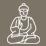 rapatriement de corps bouddhiste