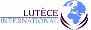 Lutèce International