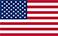 rapatriement de corps Etats-Unis