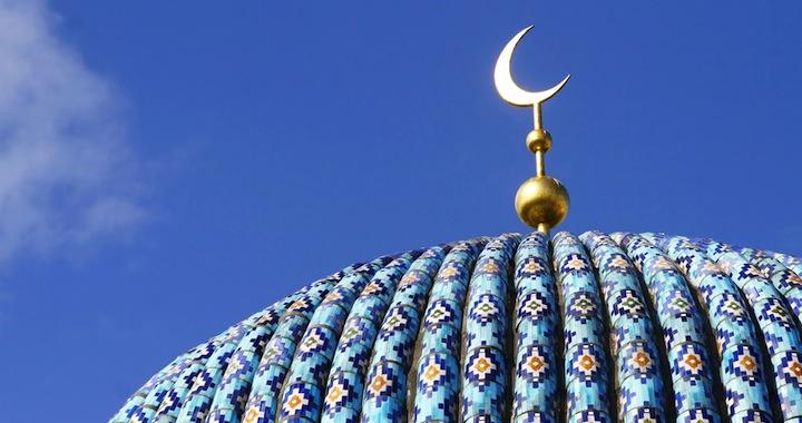 obsèques musulmanes