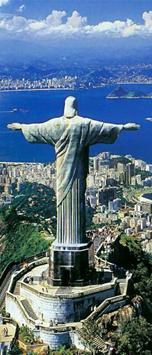 Rapatriement corps Brésil
