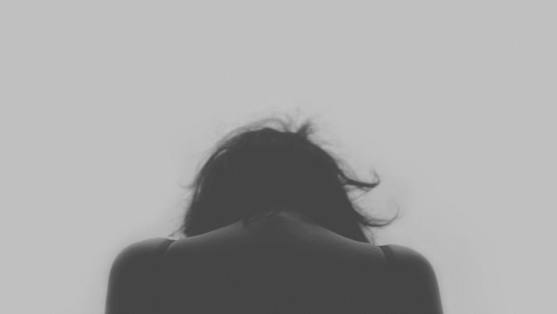 Etapes du deuil