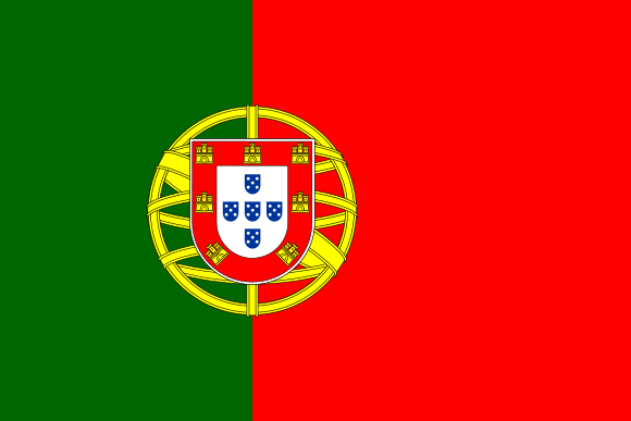 rapatriement portugal
