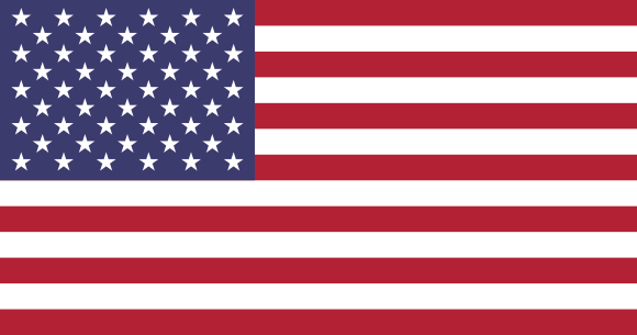 rapatriement usa