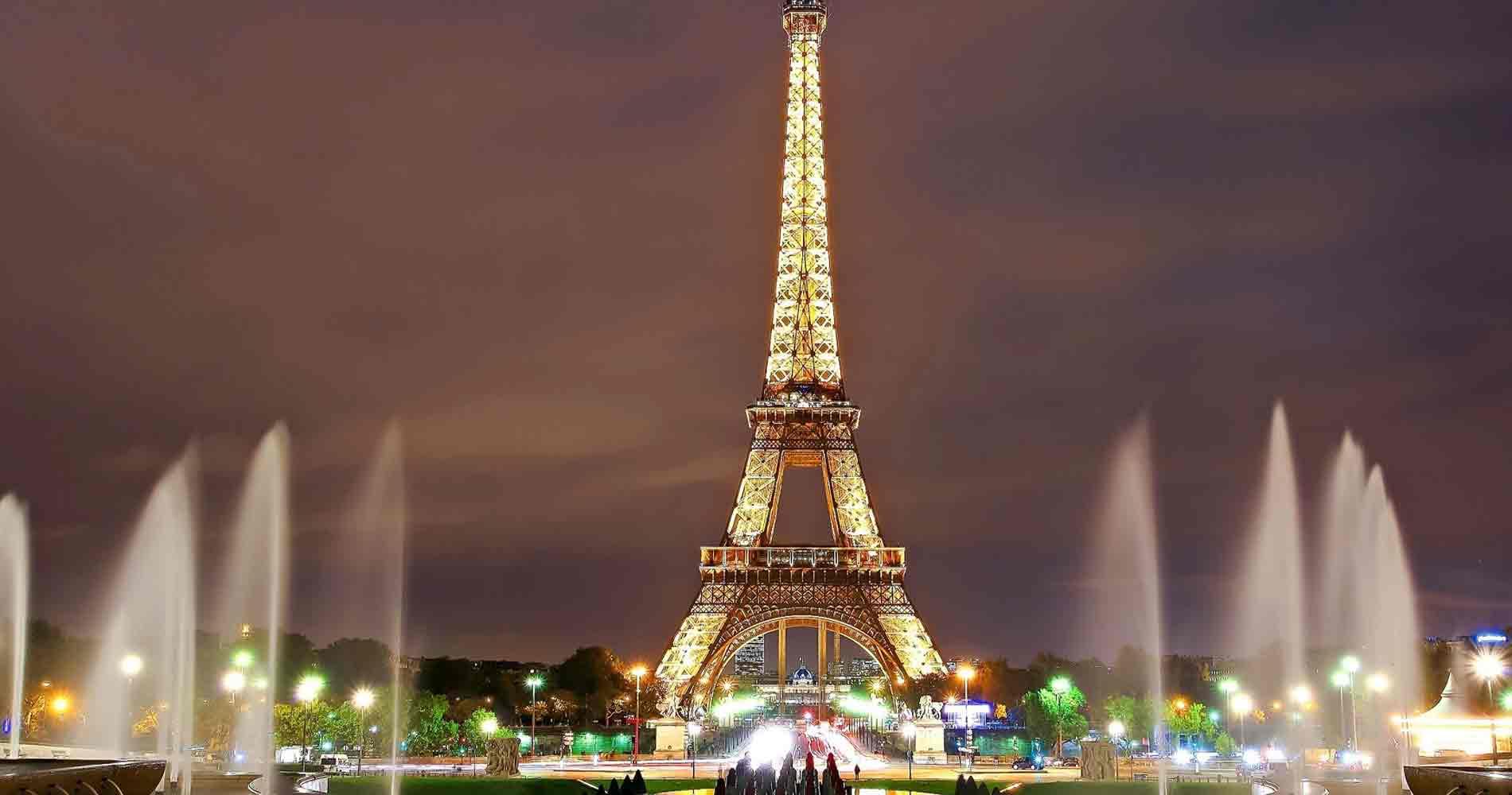 Crémation Paris