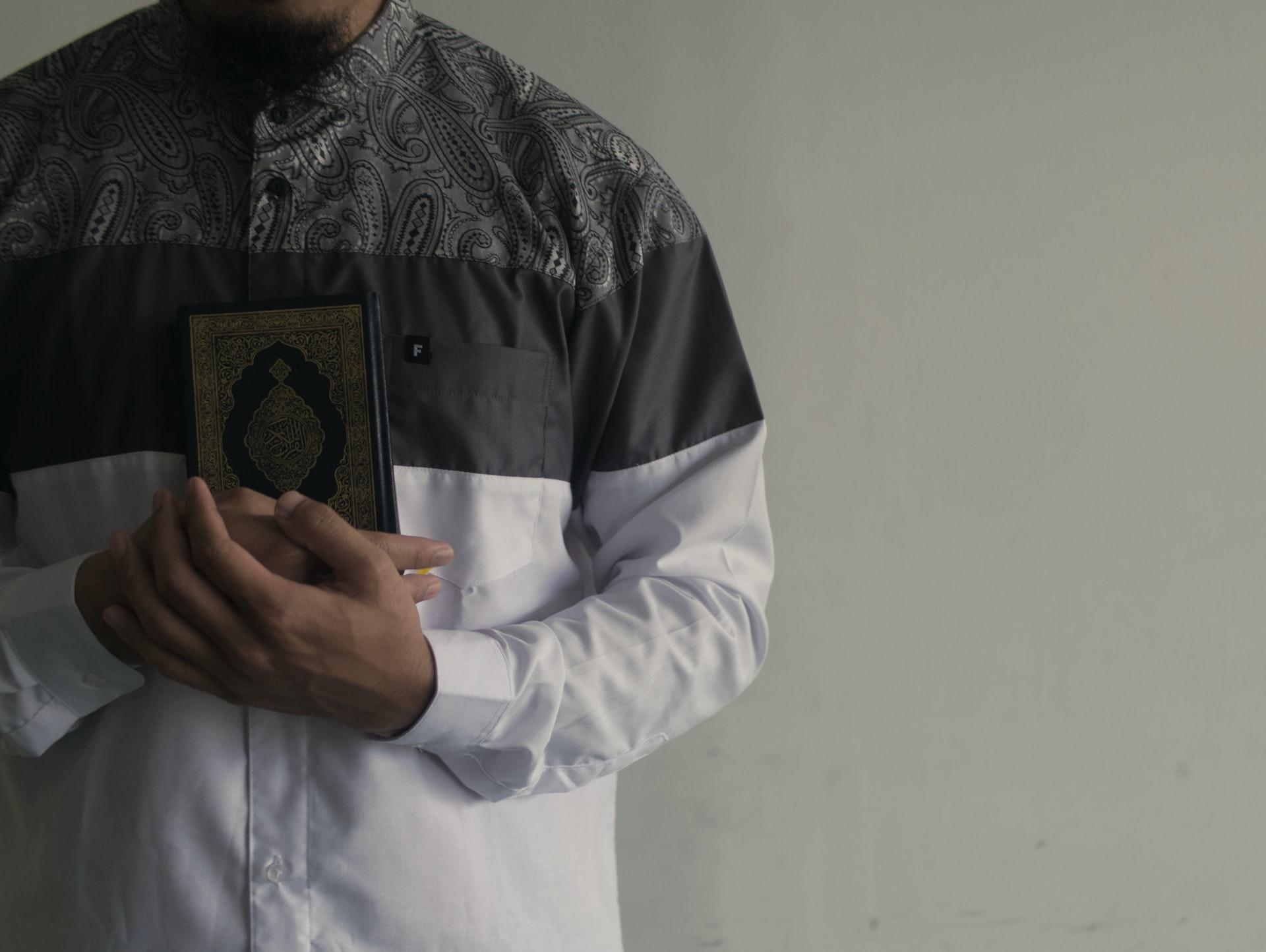 Carré Musulman : Les Cimetières Musulmans En France