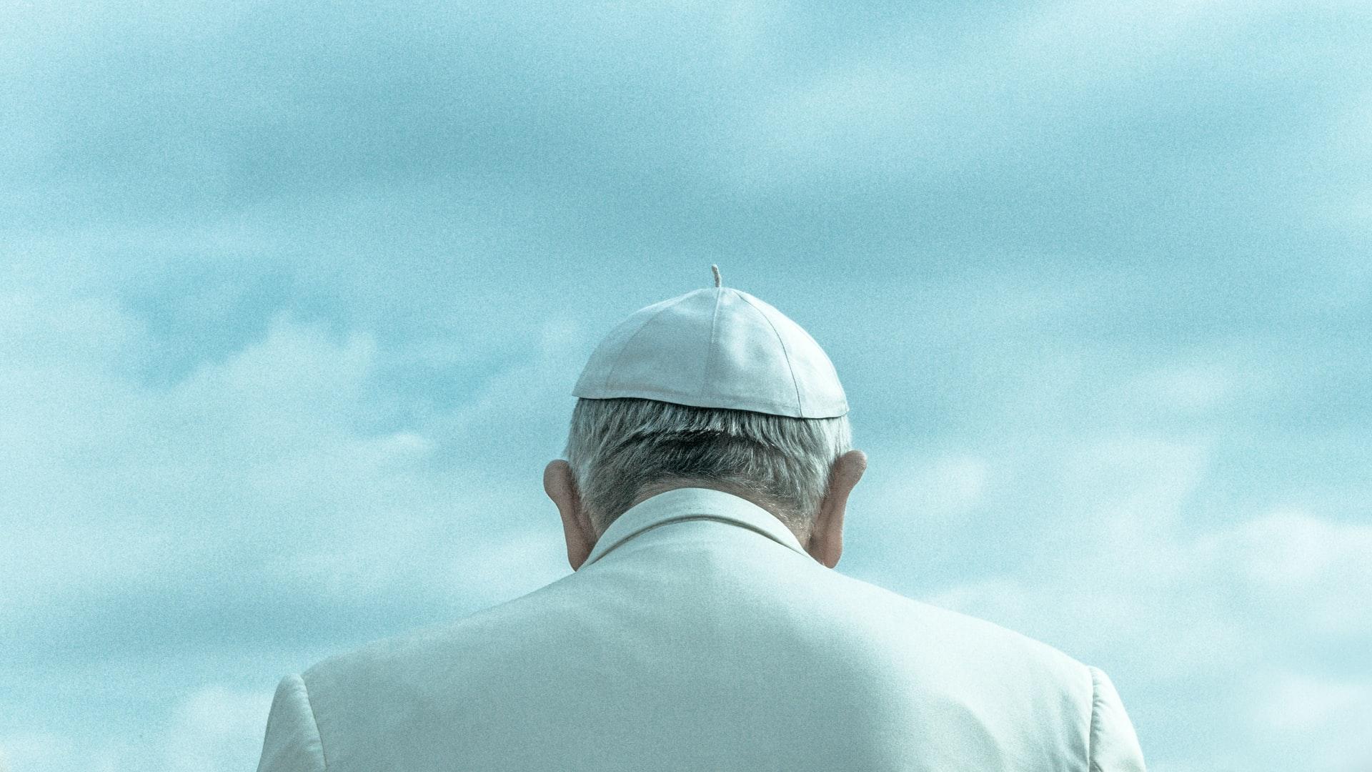Crémation et religion catholique