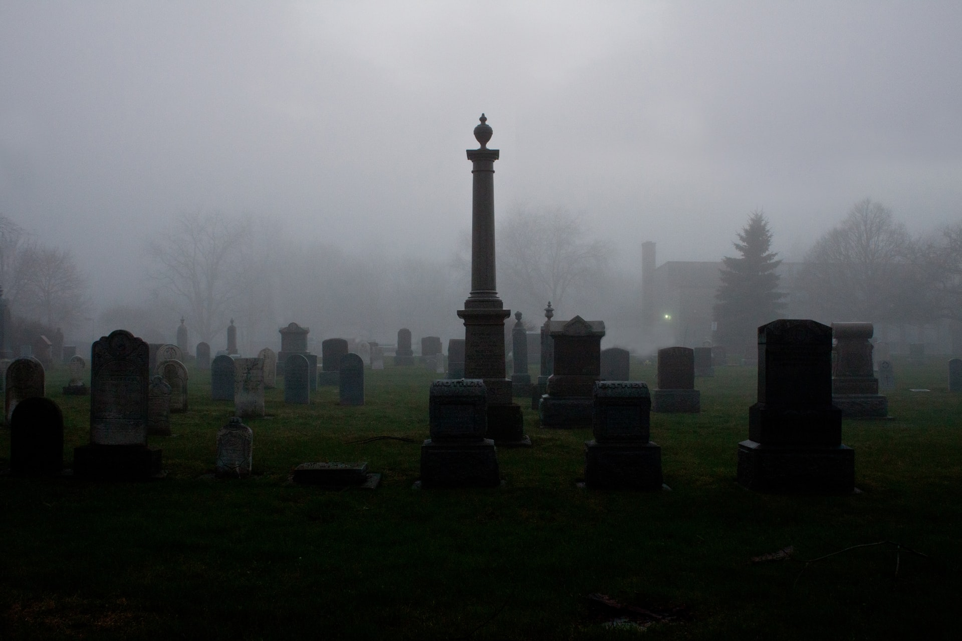 Cremation ou inhumation