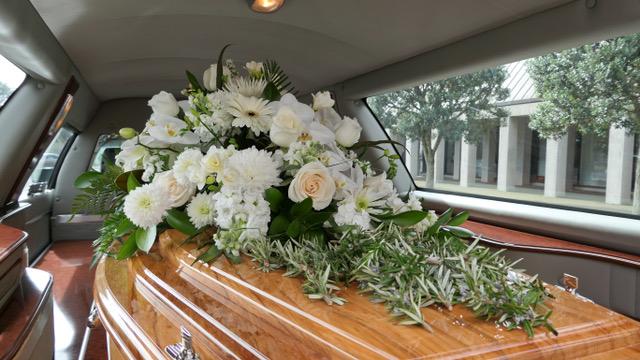 Prix-enterrement